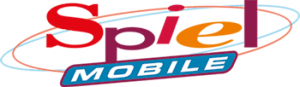 Logo der BAG Spielmobile