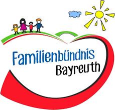 Logo des Familienbündnis Bayreuth